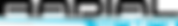 RADIAL MOTION BLACK-BLUE.png