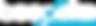 bespoke-logo-colour-white-font.png