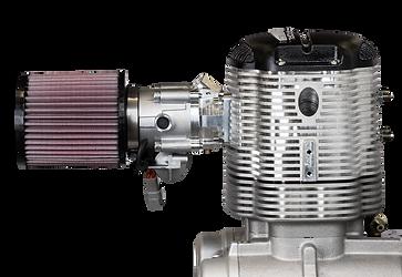 Radial Motion top cylinder side on.png