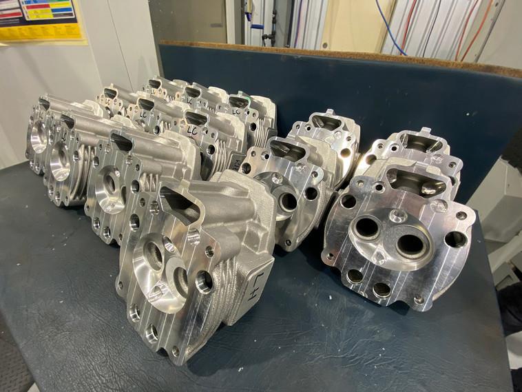 Machined cylinder heads.jpg