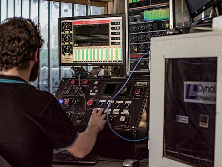 Dyno Controls.jpg