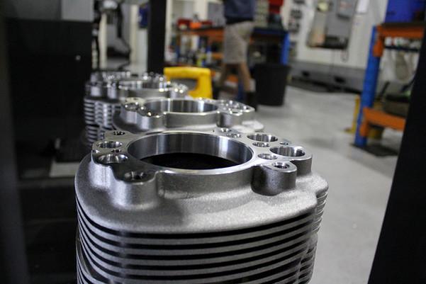 Aero style barrels.jpg