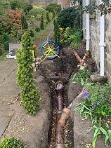 Garden pipes.jpg