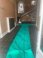 carpet protection.jpg