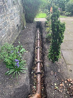Garden pipes 2.jpg
