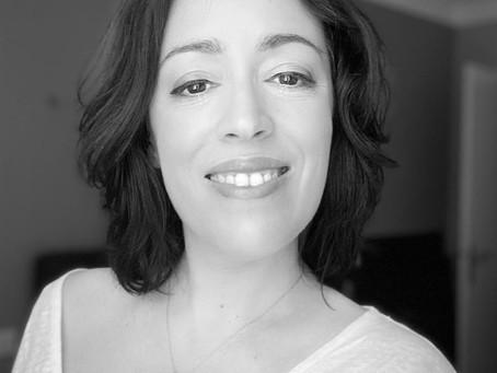 Christelle Desangles