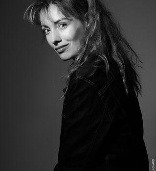 Mathilde Mosnier.jpg