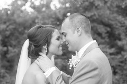 Bride and Groom-158