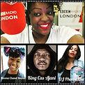 BBC RADIO LONDON THE SCENE.jpg
