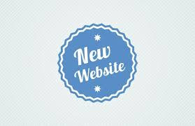 Welcome to Our New & Improved Website!