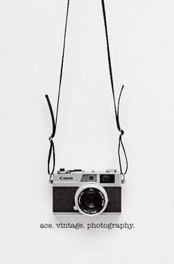 Ace Vintage Photography