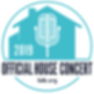 Official House Concert_Logo-01 (1).jpg