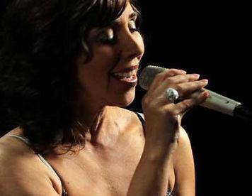Jessie Marquez.jpg
