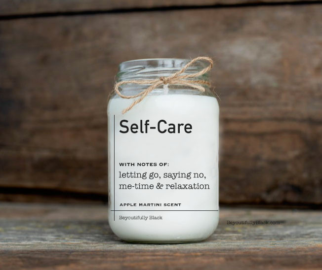 candle_selfcare.jpg