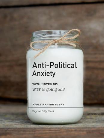 candle_anti-politicalanxiety.jpg