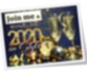 NYE 2020.jpg