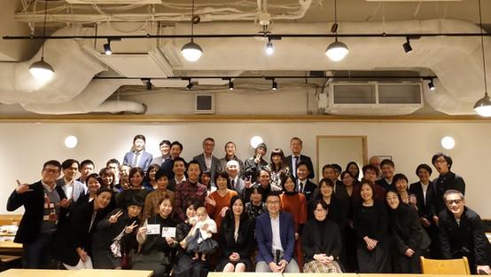 2019_集合.jpg
