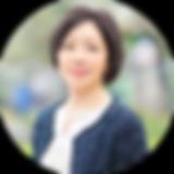 5-1_浜田敬子.png
