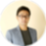 0-2_藤井宏一郎.png