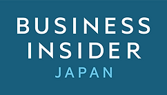 【確定】businessinsider.png