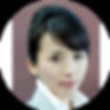 1-2_柏倉美保子.png
