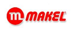 Качество продукции Makel Elektrik (МАКЕЛ)