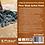 Thumbnail: Floor Wash Active Foam средство для мытья полов (пенное)