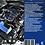 Thumbnail: Engine Energy средство для очистки двигателей