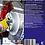 Thumbnail: NetBrake универсальный очиститель тормозов
