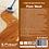 Thumbnail: Floor Wash средство для мытья полов