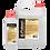 Thumbnail: Anti-Bitum средство для очистки битумных пятен