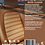 Thumbnail: Skin Clean кондиционер для кожи