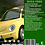 Thumbnail: Bugs Free средство для удаления следов насекомых