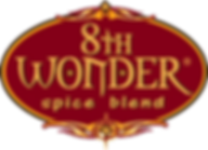 8th Wonder Logo (R) - PNG.png