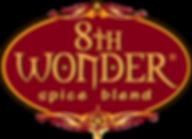 8th Wonder Logo (R) - PNG.png