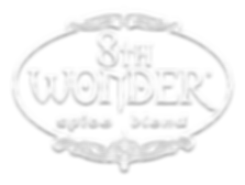 8th Wonder Logo (R) White - PNG.png