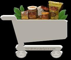 Shopping Cart 8th Wonder.png