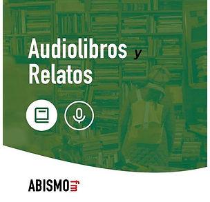 Abismo FM.jpg