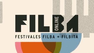 Fundación FILBA realizará su evento anual de forma online