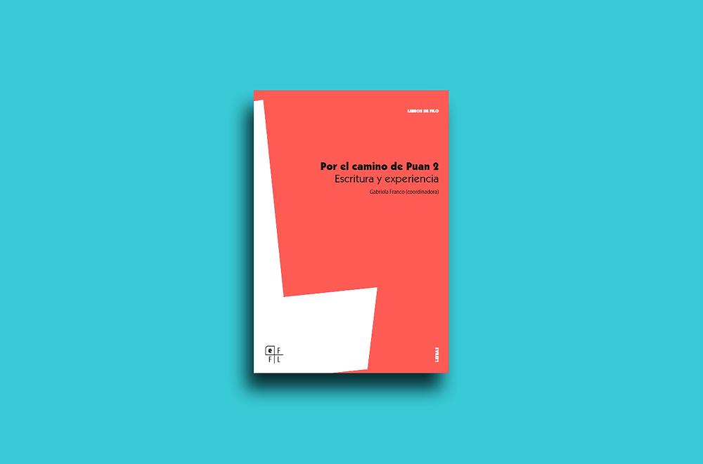 Por el camino de Puan revista literaria FILO:UBA