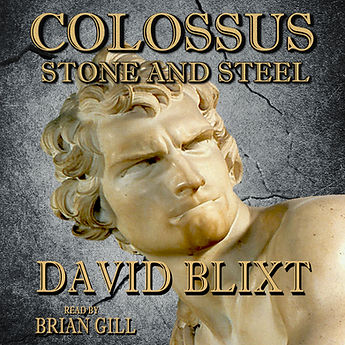 Colossus S&S Audiobook Cover 1.jpg