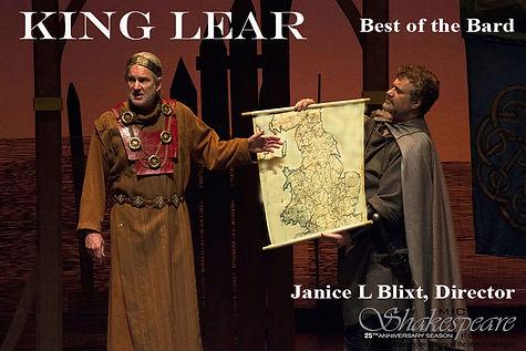 2019 Wilde King Lear.jpg