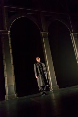 Hamlet-26.jpg