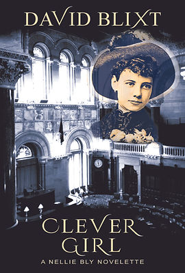 Clever Girl cover Final.jpg