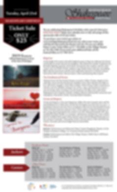 MSF $25 Sale 2019 eblast.jpg