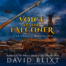 DavidBlixt_VoiceoftheFalconer_Audio.jpg