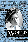 Nellie Blys World Cover 2 Final.jpg