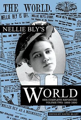 Nellie Blys World Cover 2 Final.jpg