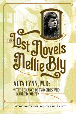 Alta Lynn revised 1-15-21