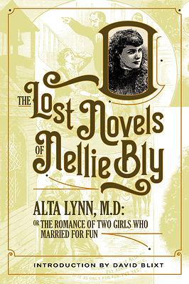 Alta Lynn revised 1-15-21.jpg
